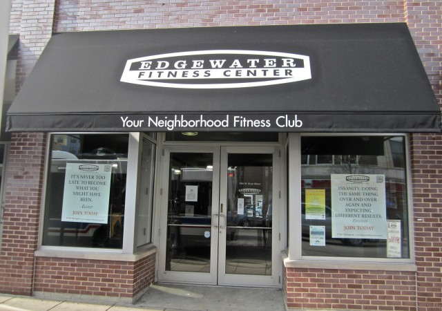 Edgewater-Fitness-Center-640x450